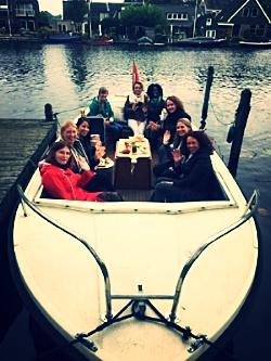 Spark Retreat_boat.JPG