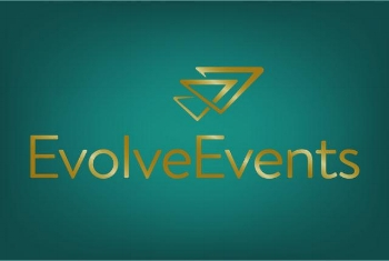 LOGO-EvolveEvents.jpeg