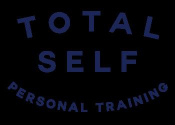 Total Self Design-01.png