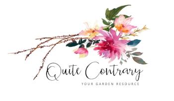 quitecontrary_logo.jpg