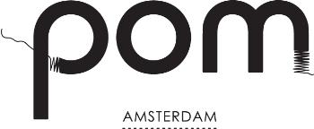 POM-Amsterdam-client-USP-PR.jpg