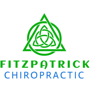 Fitzpatrick Chiropractic Logo.png