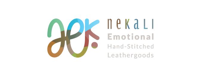 nekali logo_2.png