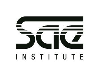 SAE_international_logo_black_CMYK (4).jpg