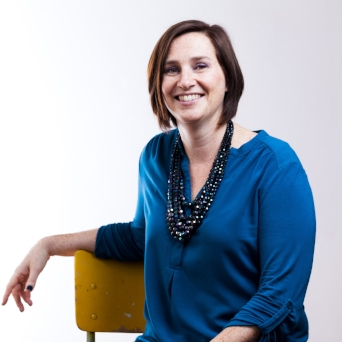 Melissa Curran Kalker - Sorted.byMelissa