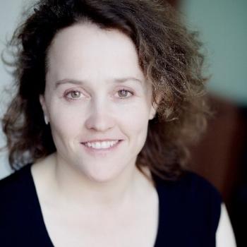 Jill Dorjath - Dorjath Consulting