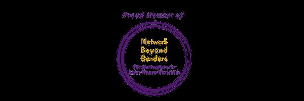 MembersBadge3-Round.png