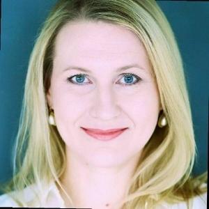 Jenni Ryynänen - I On Image