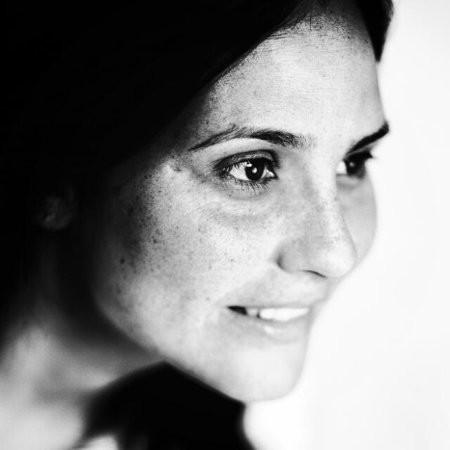 Simone Mattar Altoe - Altoé Peppelenb