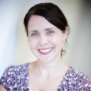 Renee Feldman-Tentori - Zestee