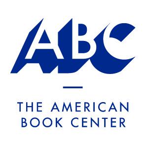 2012abc_logo.jpg