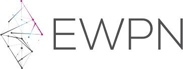 European Women Payment Network