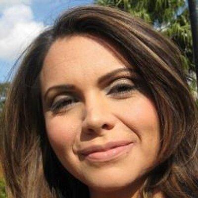 Lorena Fernandez - LF Creative, Expressive Arts & Personal Development