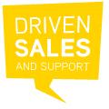 driven sales.jpg