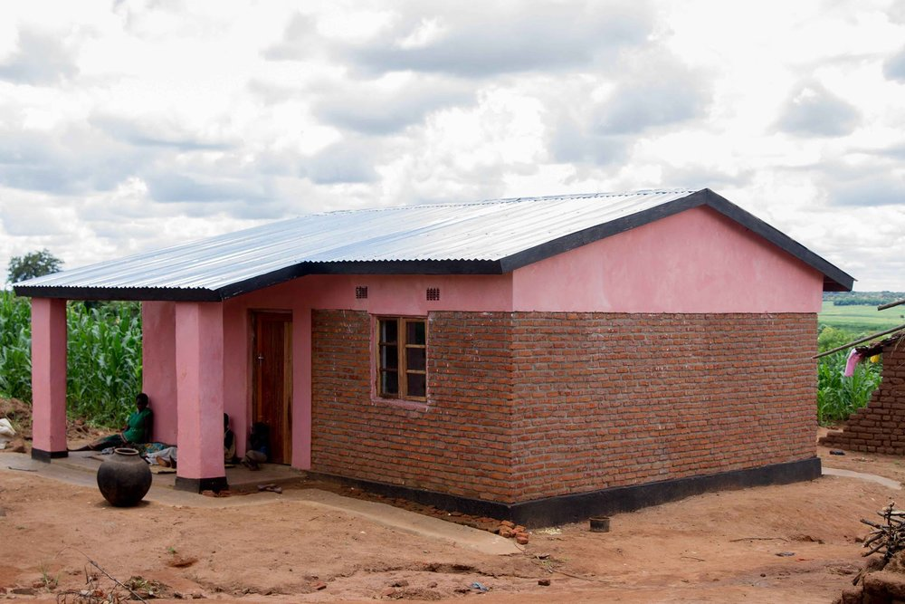 malawihouse.jpg