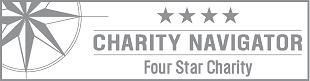 charity nav grey 2.png