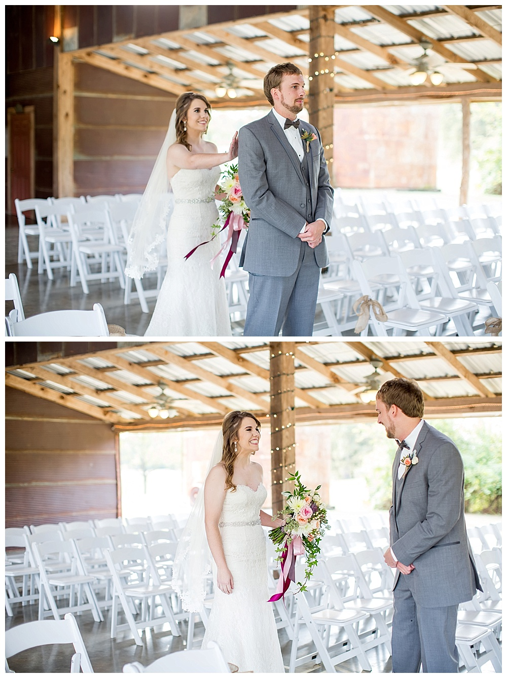 Jessica_RamageFarms_Arkansas_Wedding_LittleRock_11.jpg