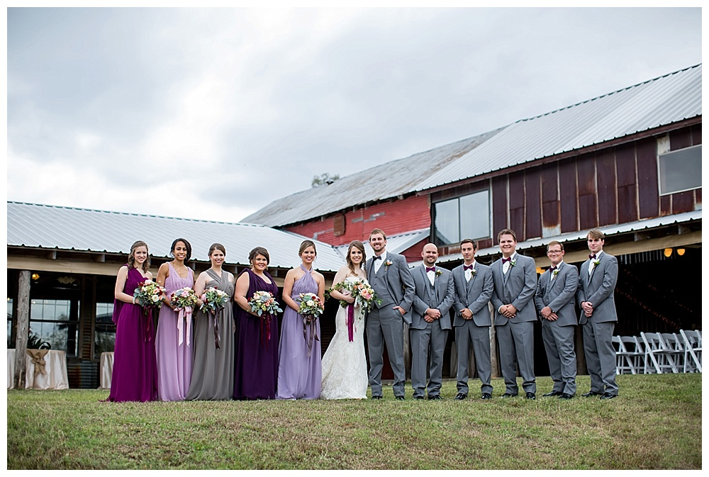 Jessica_RamageFarms_Arkansas_Wedding_LittleRock_16.jpg
