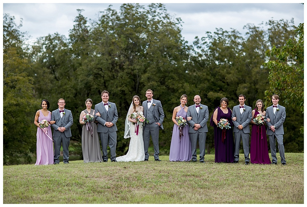 Jessica_RamageFarms_Arkansas_Wedding_LittleRock_17.jpg