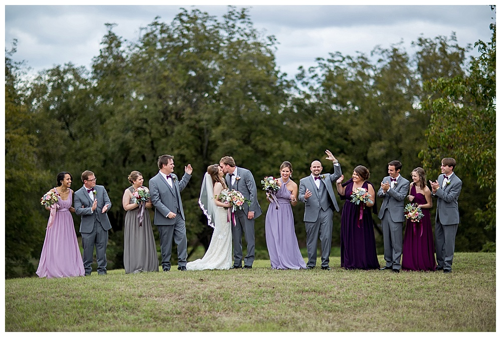 Jessica_RamageFarms_Arkansas_Wedding_LittleRock_18.jpg