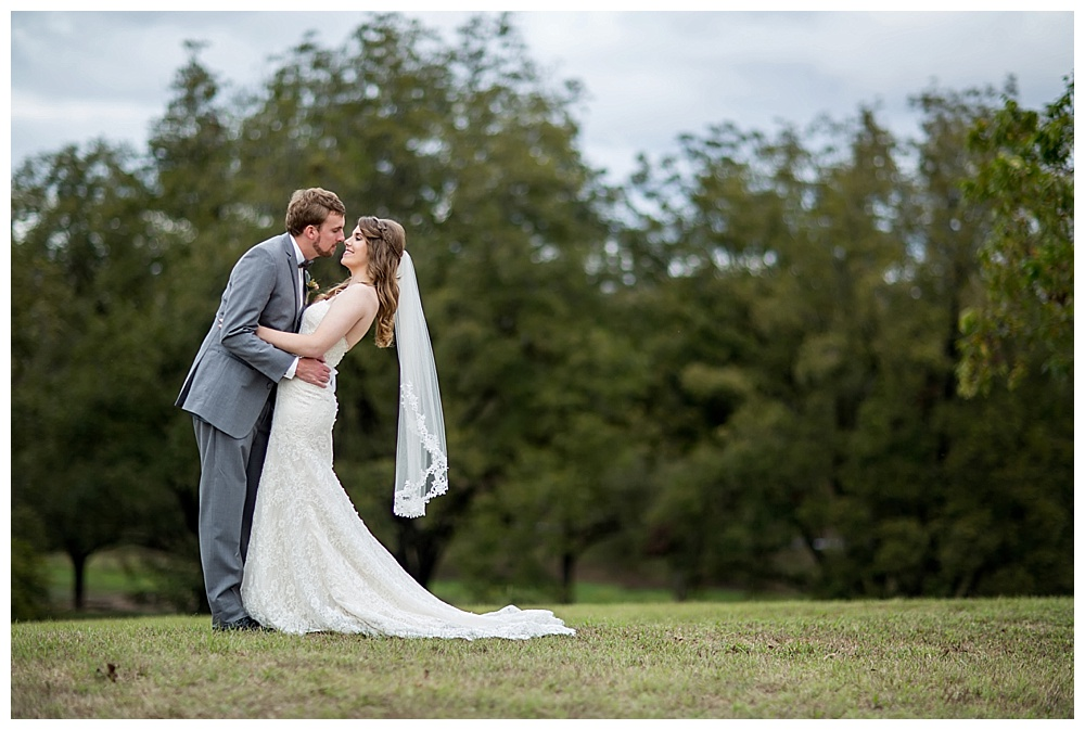 Jessica_RamageFarms_Arkansas_Wedding_LittleRock_20.jpg