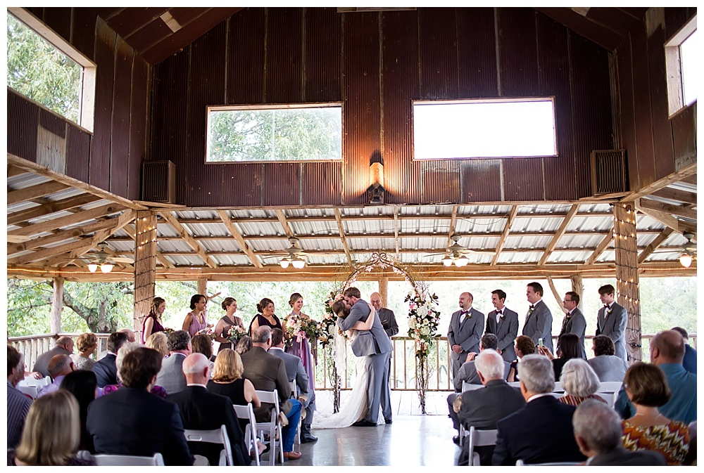 Jessica_RamageFarms_Arkansas_Wedding_LittleRock_27.jpg