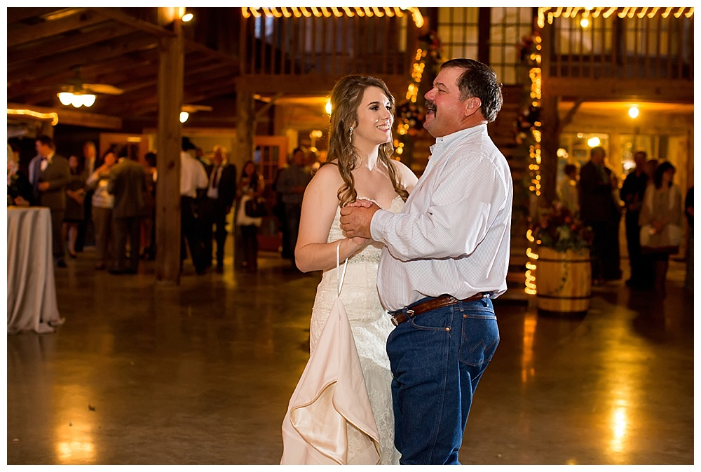 Jessica_RamageFarms_Arkansas_Wedding_LittleRock_33.jpg