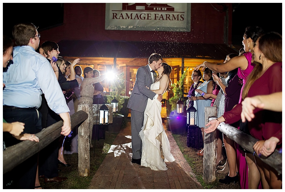 Jessica_RamageFarms_Arkansas_Wedding_LittleRock_46.jpg