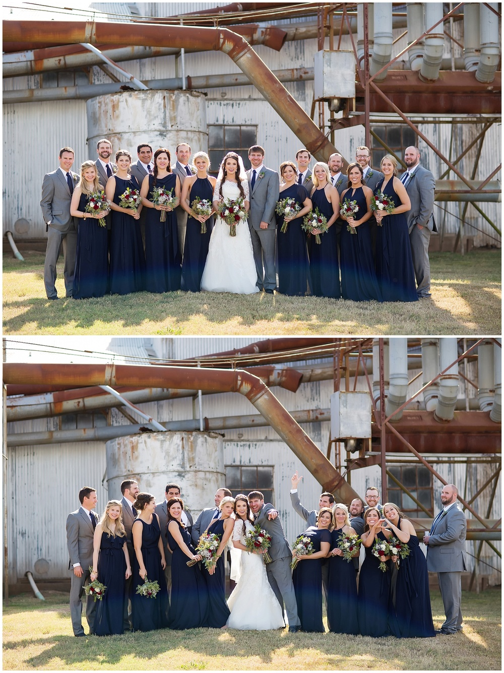 Kinler_DixieGin_Shreveport_Wedding_38.jpg