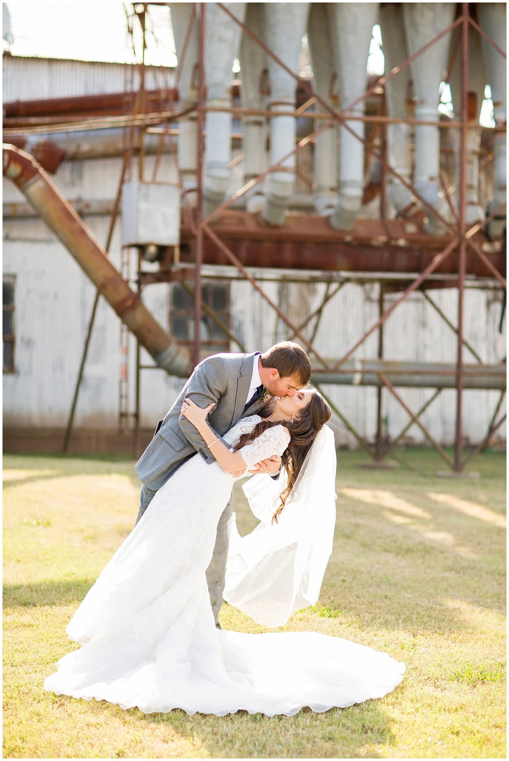 Kinler_DixieGin_Shreveport_Wedding_45.jpg