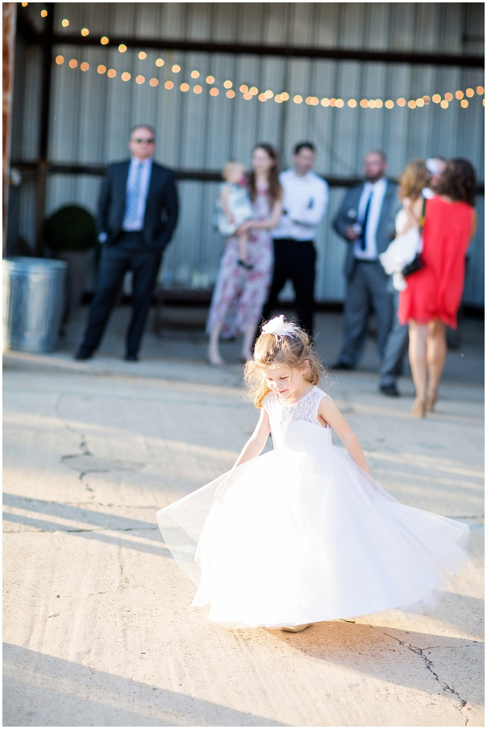 Kinler_DixieGin_Shreveport_Wedding_62.jpg