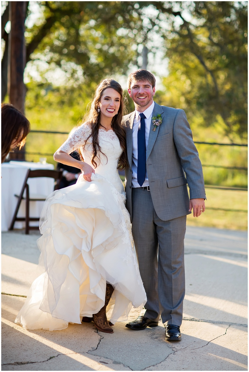 Kinler_DixieGin_Shreveport_Wedding_61.jpg