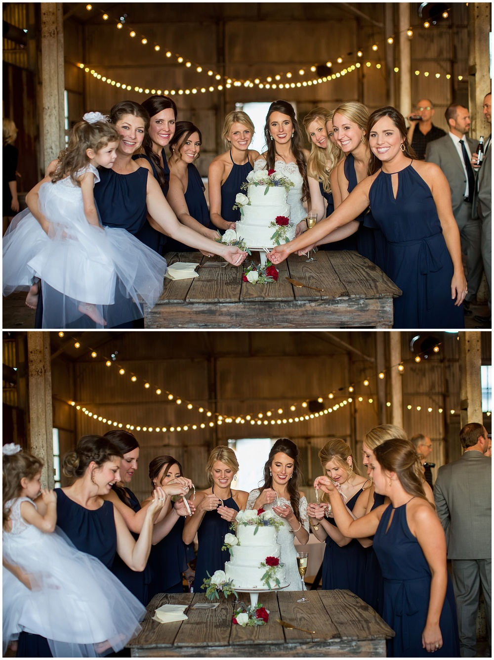 Kinler_DixieGin_Shreveport_Wedding_67.jpg