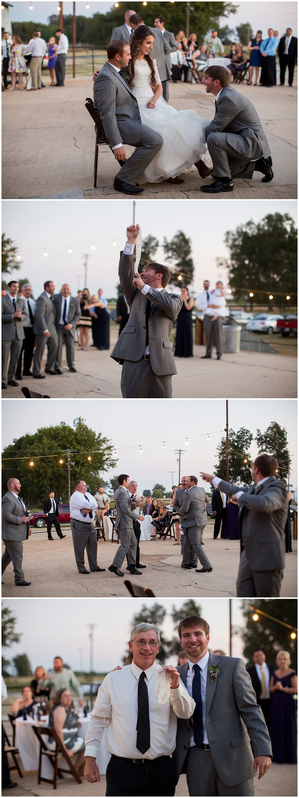 Kinler_DixieGin_Shreveport_Wedding_73.jpg