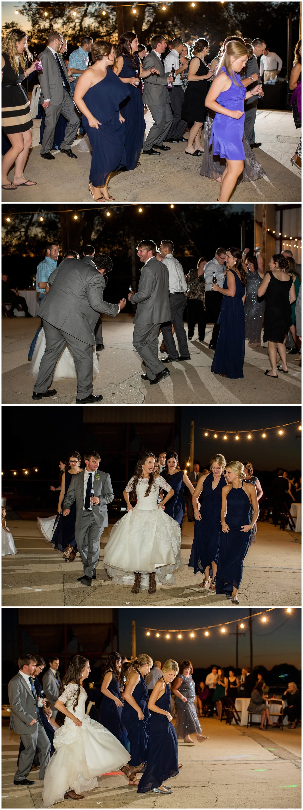 Kinler_DixieGin_Shreveport_Wedding_75.jpg