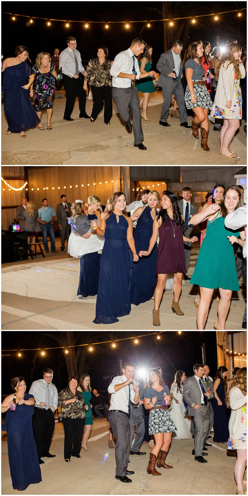 Kinler_DixieGin_Shreveport_Wedding_77.jpg