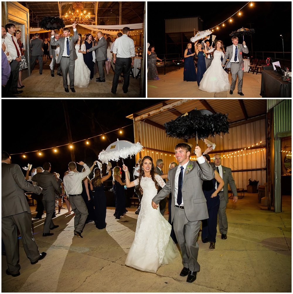 Kinler_DixieGin_Shreveport_Wedding_78.jpg