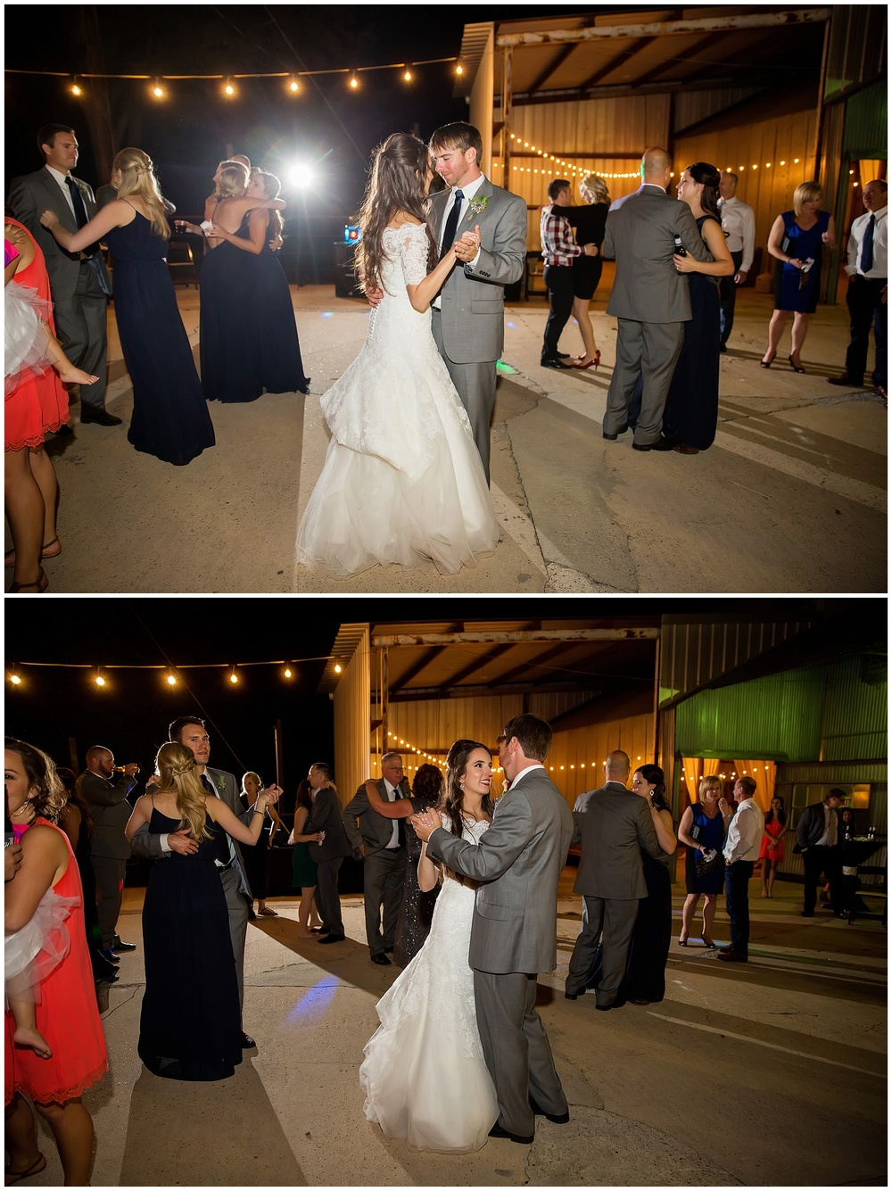 Kinler_DixieGin_Shreveport_Wedding_80.jpg