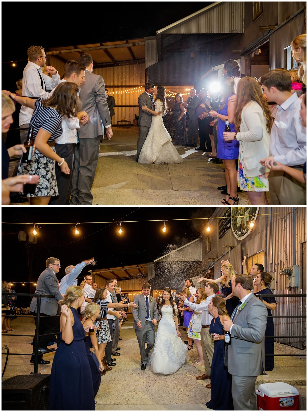 Kinler_DixieGin_Shreveport_Wedding_81.jpg