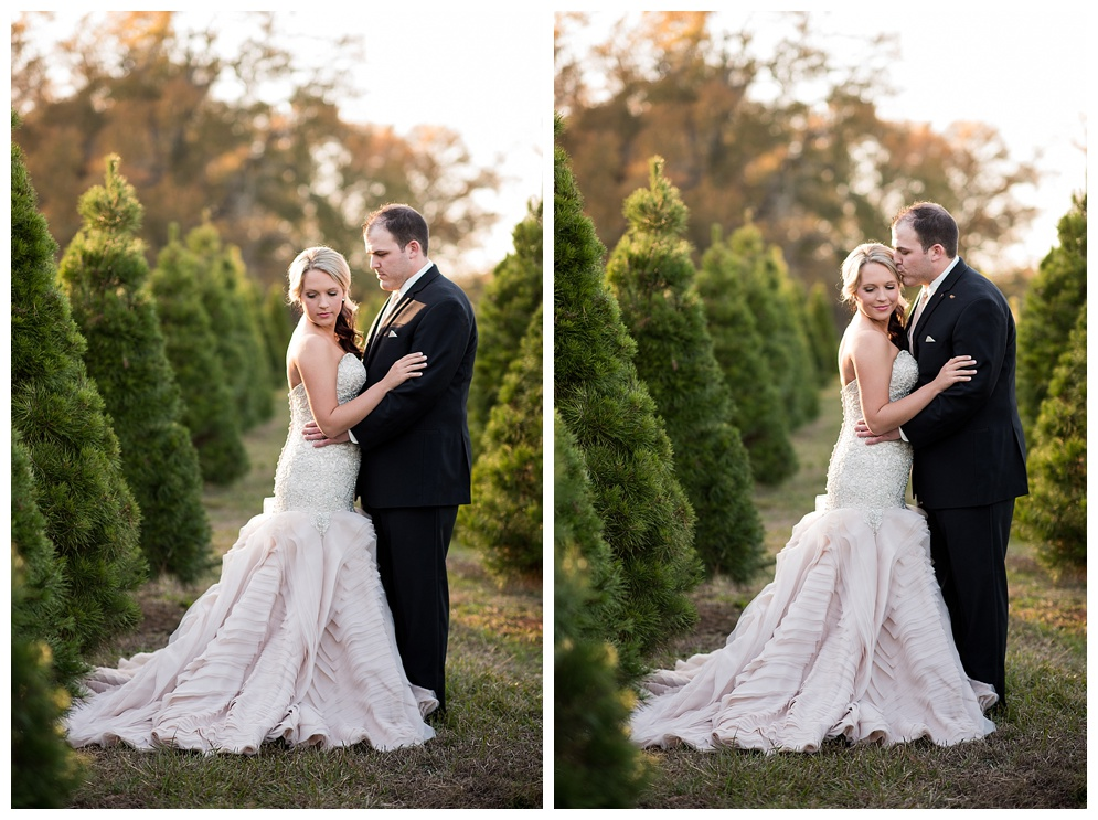 Emily_ChristmasTree_Farm_Arkansas_Wedding_Photographer_02.jpg