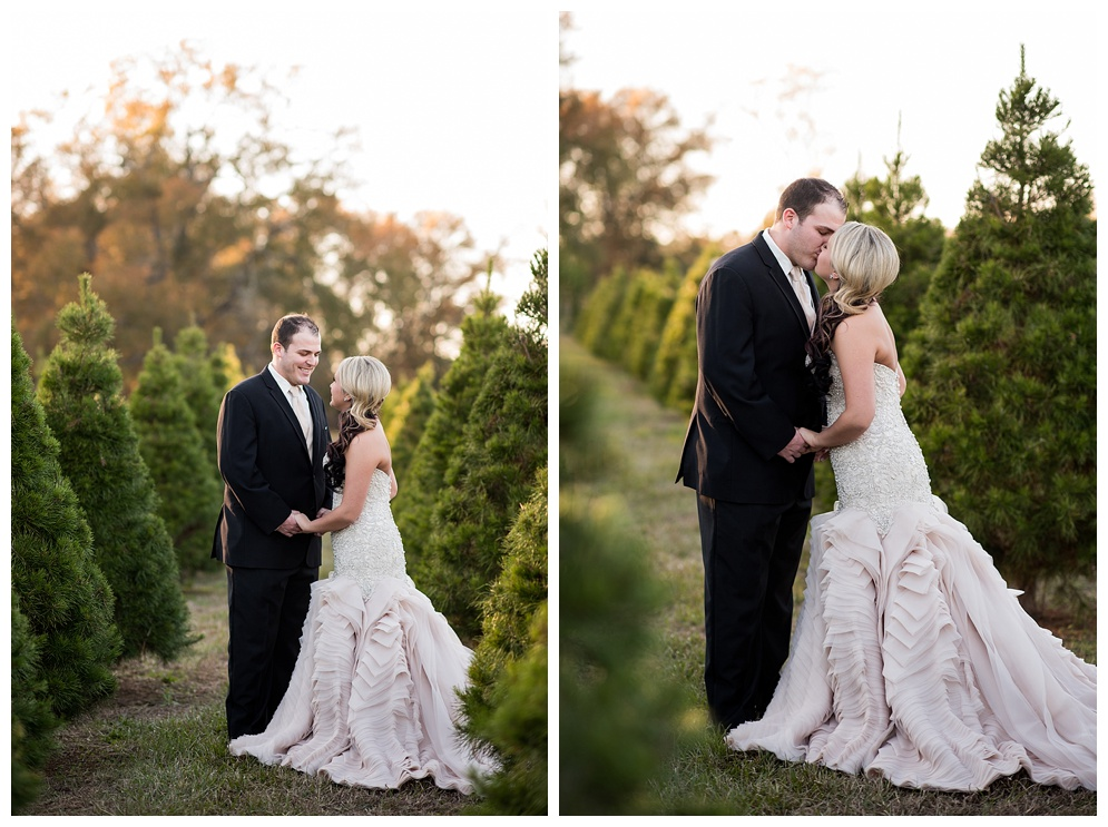 Emily_ChristmasTree_Farm_Arkansas_Wedding_Photographer_09.jpg