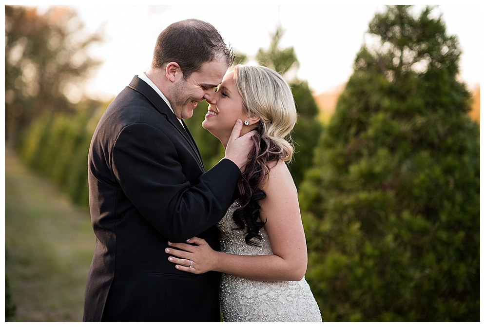 Emily_ChristmasTree_Farm_Arkansas_Wedding_Photographer_13.jpg