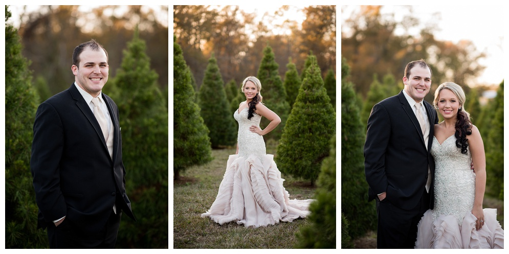 Emily_ChristmasTree_Farm_Arkansas_Wedding_Photographer_15.jpg