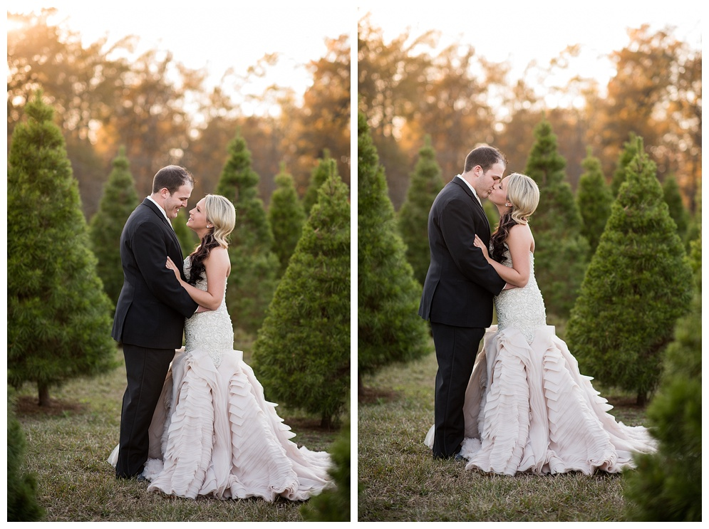 Emily_ChristmasTree_Farm_Arkansas_Wedding_Photographer_16.jpg