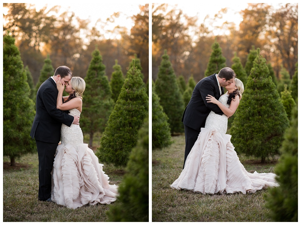 Emily_ChristmasTree_Farm_Arkansas_Wedding_Photographer_18.jpg