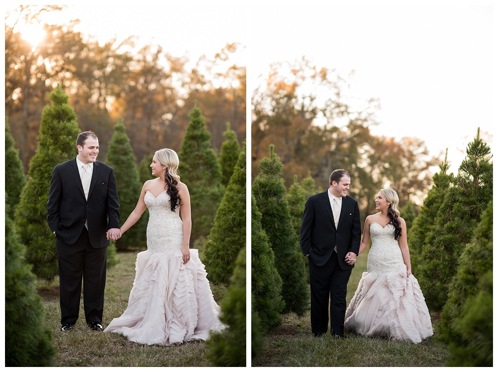 Emily_ChristmasTree_Farm_Arkansas_Wedding_Photographer_19.jpg