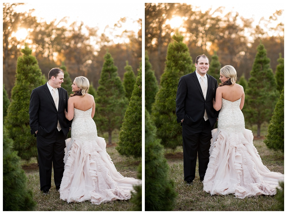 Emily_ChristmasTree_Farm_Arkansas_Wedding_Photographer_26.jpg