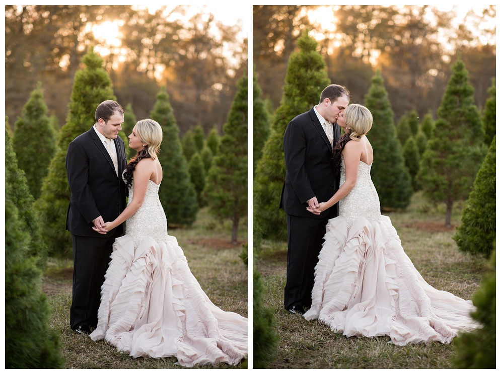 Emily_ChristmasTree_Farm_Arkansas_Wedding_Photographer_27.jpg