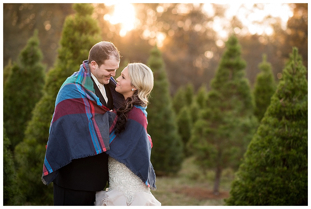 Emily_ChristmasTree_Farm_Arkansas_Wedding_Photographer_28.jpg