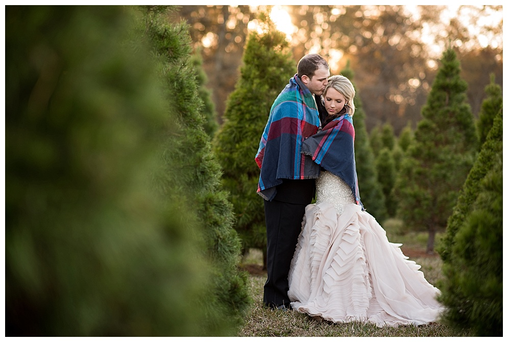 Emily_ChristmasTree_Farm_Arkansas_Wedding_Photographer_30.jpg
